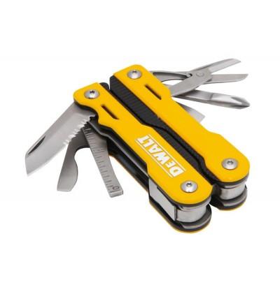 MT16 Multi Tool