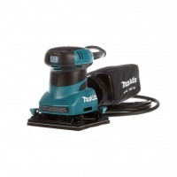 Corded 1/4 Sheet Finishing Sander