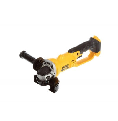 Cordless Grinder (Tool-Only)