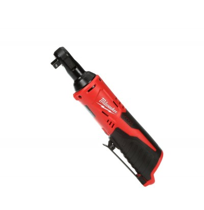 Lithium-Ion Cordless 3/8 in. Ratchet